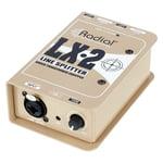Radial Engineering LX-2