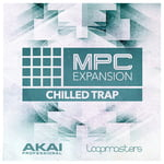 AKAI Professional Chilled Trap