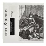 Roth & Junius Cavaquinho 8 Strings
