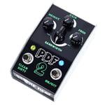 Stone Deaf PDF-2 Param. EQ & Distortion