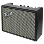 Fender Monterey BLK BT Speaker