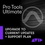 Avid Pro Tools Ultimate Update New