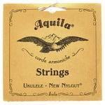 Aquila 26U 8-String Baritone Strings