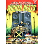 Hudson Music Wicked Beats - Jamaican Ska