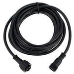 Showtec DMX Ext. Cable 3m Cameleon