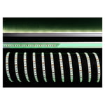 KapegoLED LED Flex Stripe Green  B-Stock
