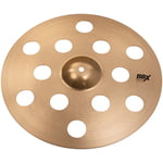"Sabian 16"" B8X O-Zone Crash"