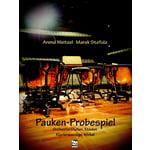 Leu Verlag Pauken-Probespiel