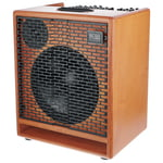 Acus One for Bass Wood B-Stock