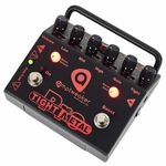 Amptweaker Pro Series Metal Distortion