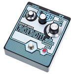 Death by Audio Robot B-Stock