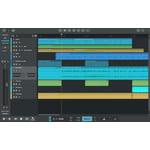 n-Track Studio 9 Suite