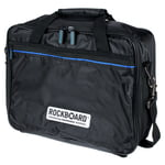 Rockboard Effects Pedal Bag No. 05