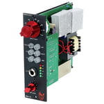 Phoenix Audio DRS-1R-500