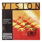 Thomastik Vision Violin F 4/4 medium