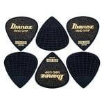 Ibanez PA16XSG-BK Pick Set