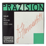 Thomastik Präzision Violin 4/4 medium