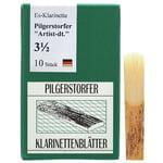 Pilgerstorfer Artist-dt. Eb- Clarinet 3.5