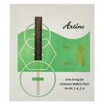 Artino Chinese ErHu Strings Set