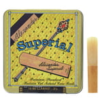 Alexander Reeds Superial Clarinet 3.5