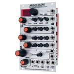 Industrial Music Electronics Argos Bleak B-Stock