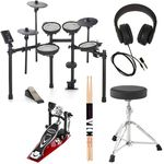 Roland TD-1DMK V-Drum Set Bundle