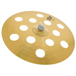 "Sabian 16"" SBR O-Zone Crash"