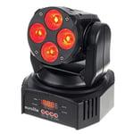 Eurolite LED TMH-46 Moving-Head Wash