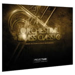 Project Sam Orchestral Brass Classic