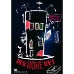 Coda Music Der Hohe Hut 2