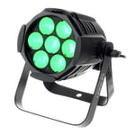 Ignition LED Mini Studio PAR One 40°
