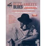 Alfred Music Publishing Flex-Ability Blues Rhythm Sect