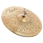 "Paiste 15"" Signature Dark Energy MK1"