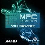 AKAI Professional Soul Provider