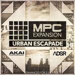 AKAI Professional Urban Escapade