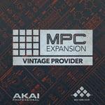 AKAI Professional Vintage Provider