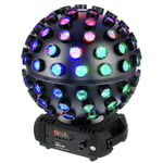 Eurolite LED B-40 Laser Beam Ef B-Stock