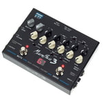 EBS Micro Bass 3