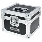 Flyht Pro Microphone Case 6 bk b B-Stock