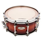 """Pearl 14""""x6,5"""" Reference Pure -342"""