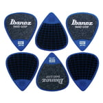 Ibanez PPA14HSG-DB Pick Set 1,00