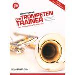 Helma-Musikverlag Der Trompeten-Trainer