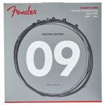 Fender NPS 255L Classic Core Strings