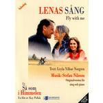 Gehrmans Musikförlag Lenas Sang / Fly With Me