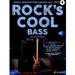 Schott Rock's Cool Bass