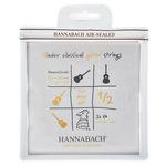 Hannabach 890 MT 1/2