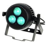 Ignition WAL-L310 Par