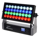 Ignition Co9 V2 LED Flood RGBW