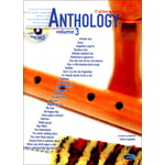 Edition Carisch Anthology Recorder 3