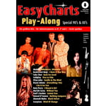 Music Factory Easy Charts Play-Along Special